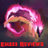 Ember_Reviews