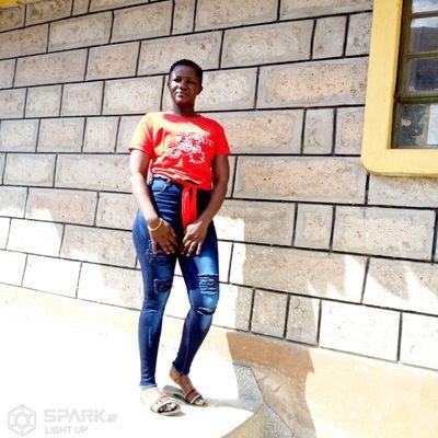 Jecinta Adhiambo