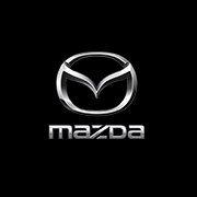 @Mazda_Oman