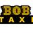Bob Taxi Hilversum