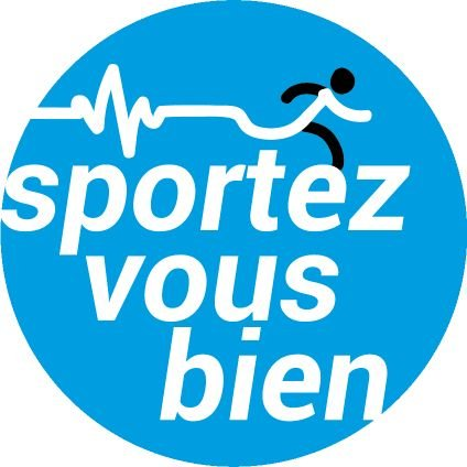 Sportez-Vous Bien
