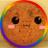 fluffybiscuits's avatar