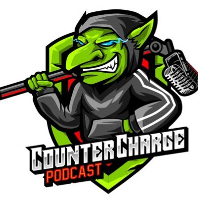 Counter Charge! (@CounterCharge15)   Twitter