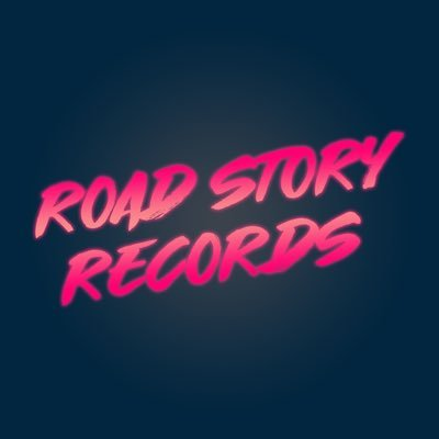 Road Story Records