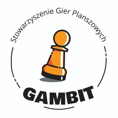 Gambit Gliwice