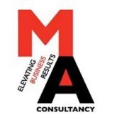 MA Consultancy Cardiff / Mike Armstrong (@MAConsultancyUK) Twitter profile photo
