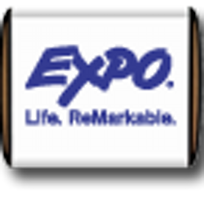 EXPO Markers | Social Profile