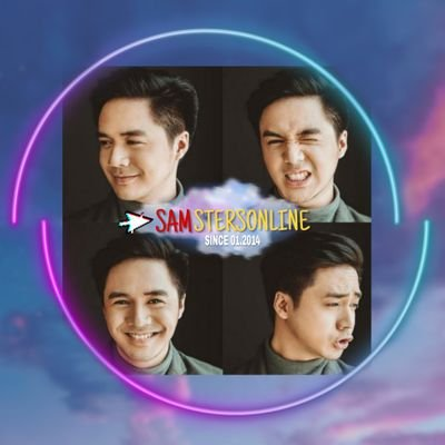 SamstersOnlineOFC
