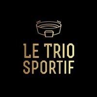 Le Trio Sportif