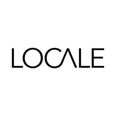 @localemagazine