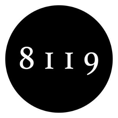 8119 Marketing LLC