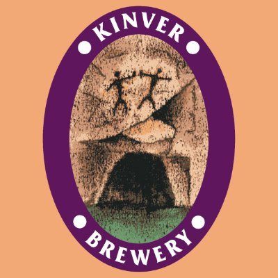 Kinver Brewery