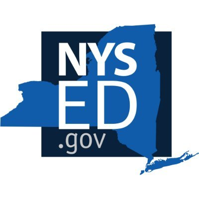 NYS Education Department