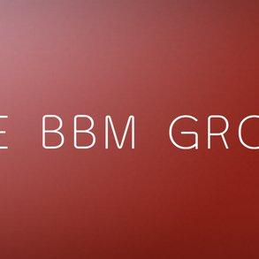 Bbm Group Company 63
