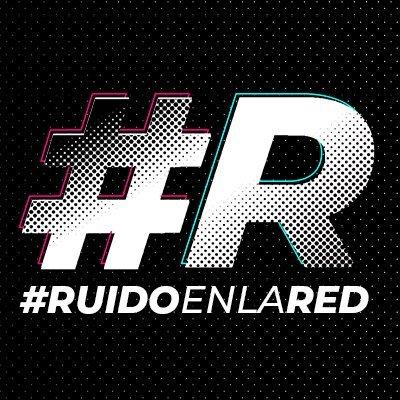 @RuidoEnLaRed