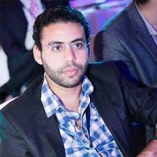 @khalilsaid