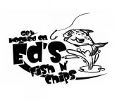 Ed 39 s fish n chips edsfishandchips twitter for Eds fish and chips