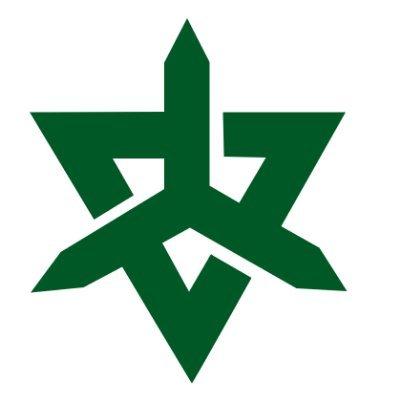東松山 市 コロナ 感染 者