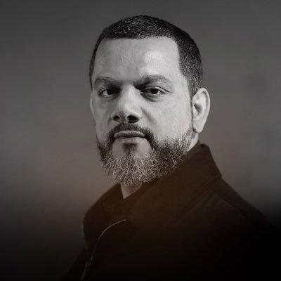 حسين الأكرف