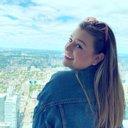 Courtney Johnson - @courtjohnsonn - Twitter