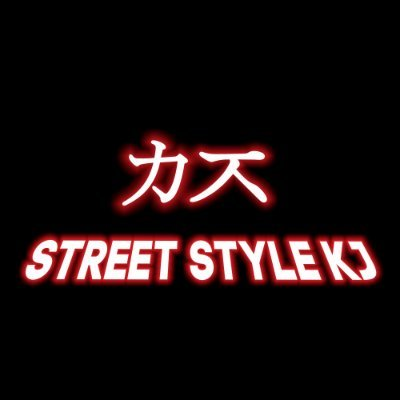 streetstylekj