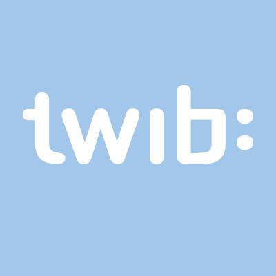 twib.news