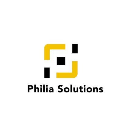 Philia Solutions