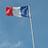 Frankrijk in Beeld