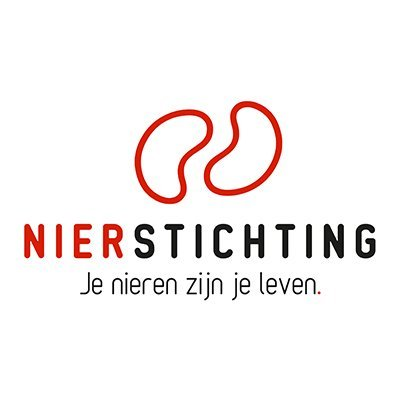 @Nierstichting