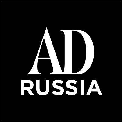 @ADRussia