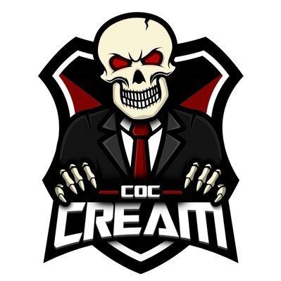COC CREAM