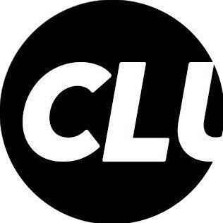 @Club1984_