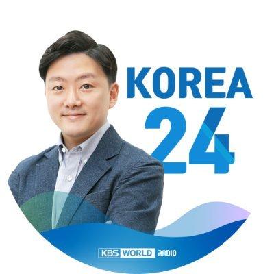 @KBSKorea24