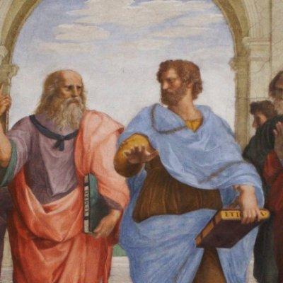 Τμήμα Φιλοσοφίας, ΕΚΠΑ (Dept of Philosophy, NKUA)