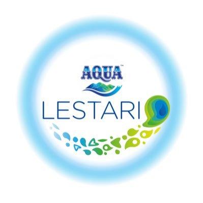 @aqua_lestari