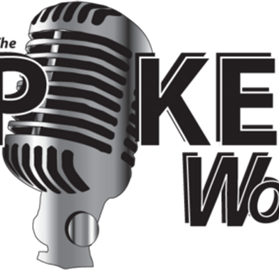 spoken word Good morning is an abstract film by the production company already alive, set to  the words of musical artist kamau it features the harlem.