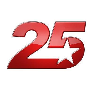 25NewsKXXV