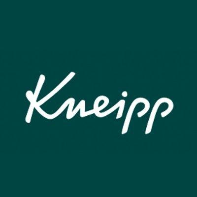 @kneipp_nieuws