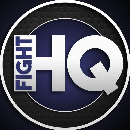 Fight HQ