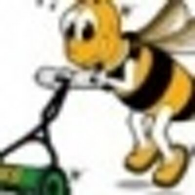 Busy Bee Lawn Care - Busy Bee Lawn Care (@BusyBeeLawnCare) Twitter