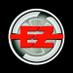 EeZee Conceptz Global