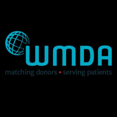 WMDA (@WMDA_office) | Twitter