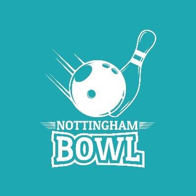 Nottingham Bowl