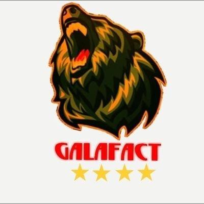 @Galafact2