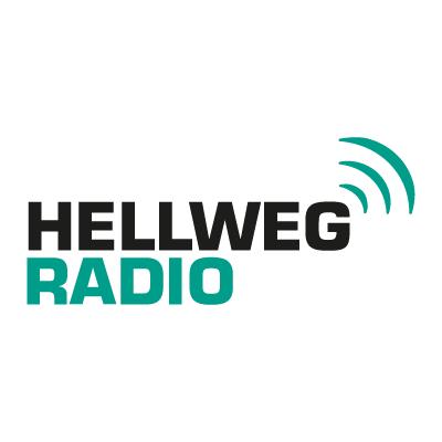 Hellweg Radio Sur Twitter Guten Morgen Kevin Zimmer Und
