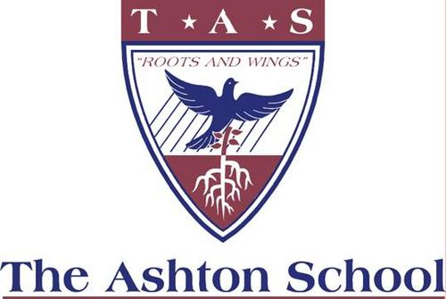 The Ashton School Ashton Sports Twitter