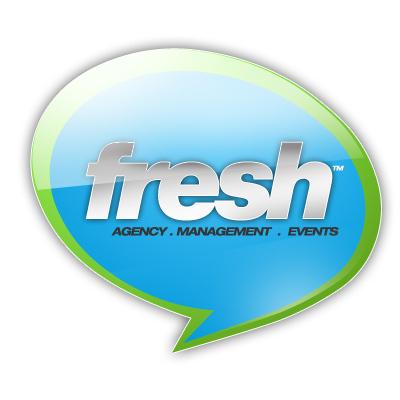 @fresheventsmt
