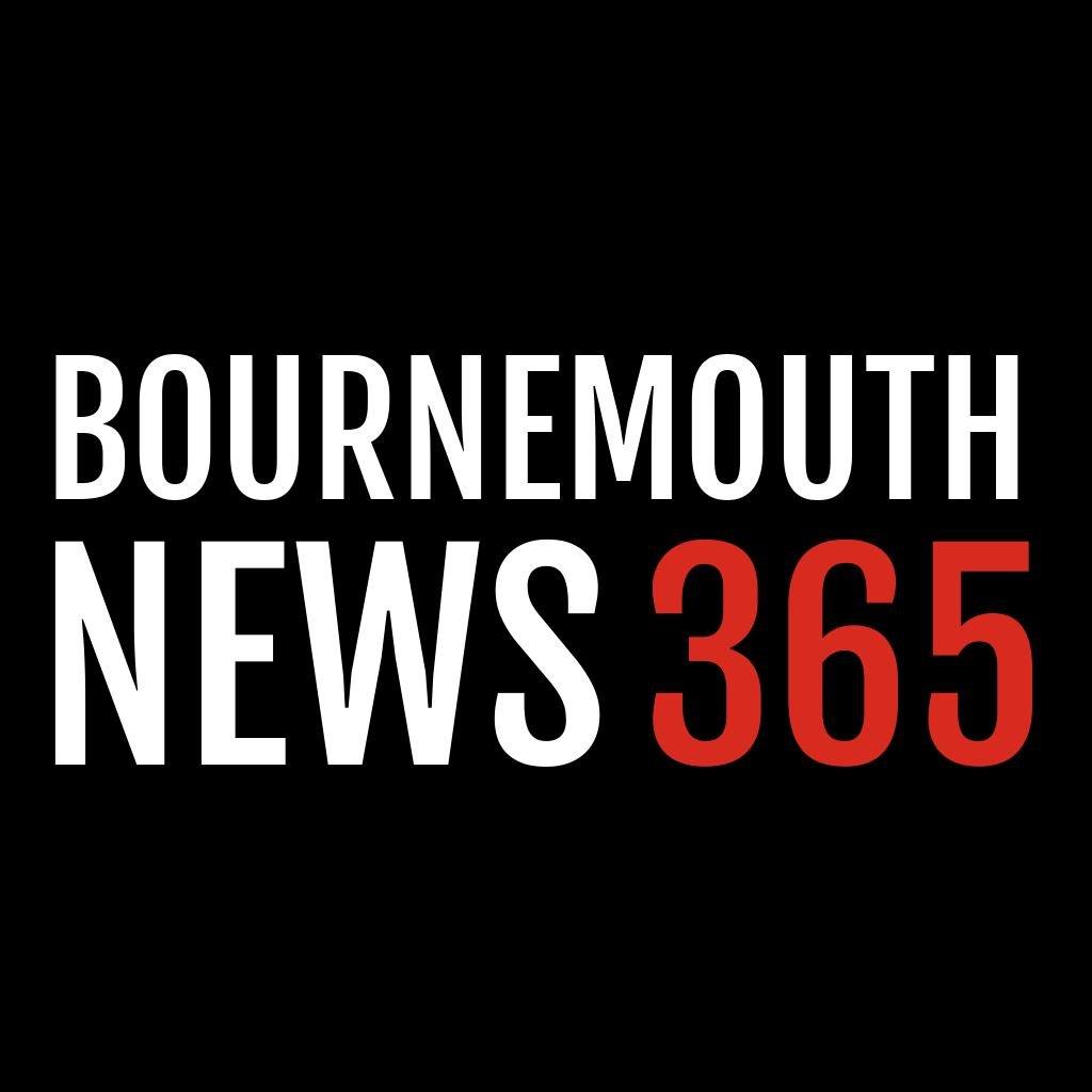 Bournemouth News 365