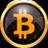 buycryptoonlin2