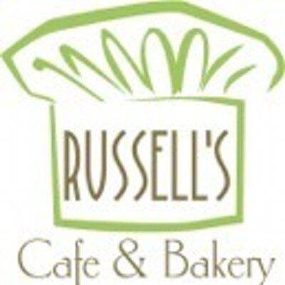 Russell's Cafe | Social Profile